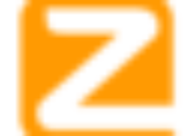 Zello icon