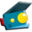 AndY Android Emulator icon