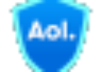 AOL Shield Pro icon