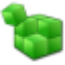 Auslogics Registry Cleaner icon
