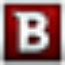 Bitdefender 2008 Virus Definitions icon