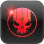 Blacklight: Retribution Action game
