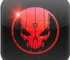 Blacklight: Retribution icon
