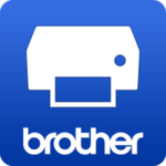 Brother DCP-385C Printer Driver Enable the printer