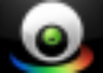 Cyberlink Youcam icon