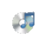 eac3to Full Version Free download