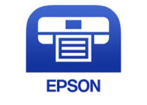 Epson WorkForce WF-3520 Printer Driver icon