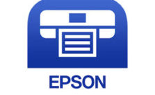 Epson WorkForce WF-7520 Printer Driver icon