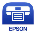 Epson Expression ET-2550 Printer Driver