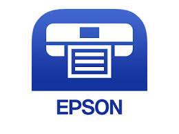Epson WorkForce 845 Printer Driver icon