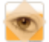 FastStone Image Viewer icon