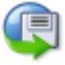 Free Download Manager icon
