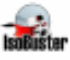 IsoBuster icon