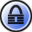 KeePass Password Safe icon
