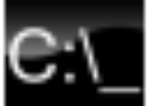 MPEG-4 AAC Decoder icon