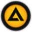 Portable AIMP icon