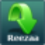 Reezaa MP3 Converter icon