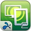 Splashtop Streamer 2020 Free Download