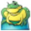 TOAD for SQL Server icon