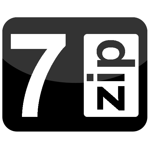 7-zip free Download for windows 10, windows 7, Windows 8