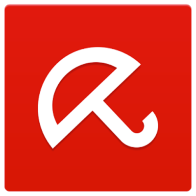 Avira antivirus 2020 Free download